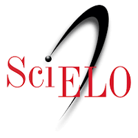 SciELO