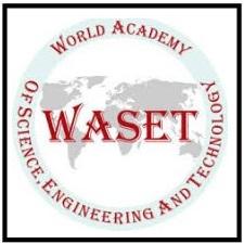 Waset2
