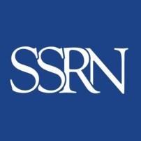 SSRN1